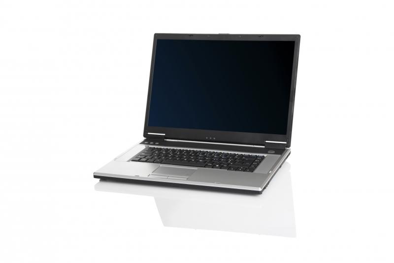 161019-laptop